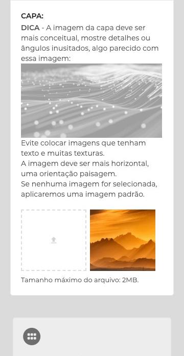 smartcard (11)